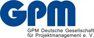 GPM_logo_2007_rgb_mitSchriftzug